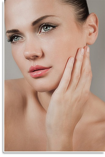 Photo Rejuvenation/Photo Facial Treatment
