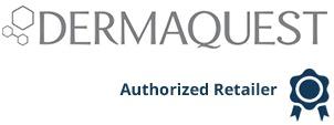 Dermaquest - medical skin care line products