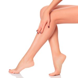 Laser hair removaltreatment in King, ON