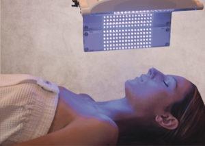 Acne scars treatments King, Ontario