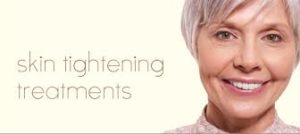 skin tightening treatment-Intracel