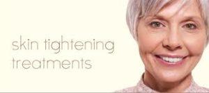 skin tightening treatment-Intracel