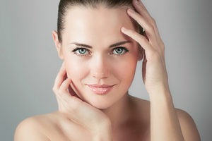 skin-care-intracel-skin-rejuvenation