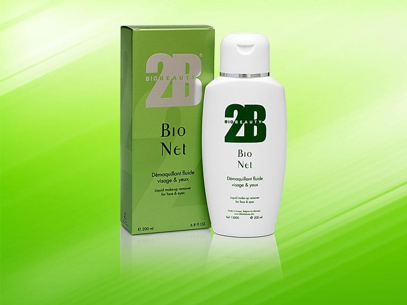 2B-Bio-Net