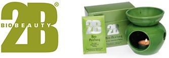 2b Bio Peeling